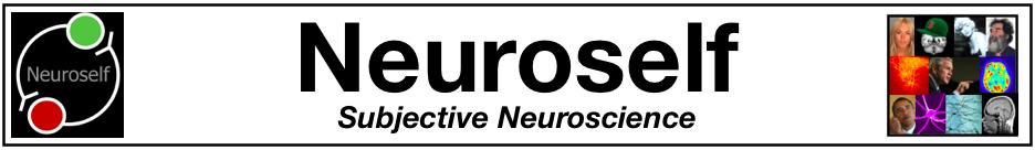 Neuroself