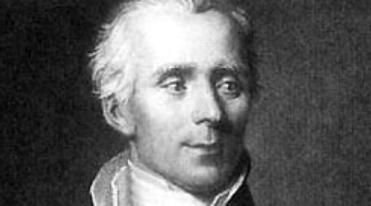pierre simon laplace a philosophical essay on  pierre simon laplace 1814 a philosophical essay on probabilities