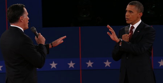 http://www.nytimes.com/2012/10/17/us/politics/obama-and-romney-turn-up-the-temperature-at-their-second-debate.html?pagewanted=all&_r=0